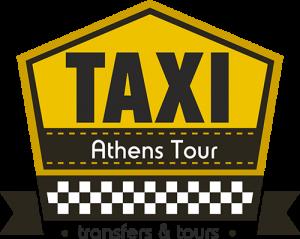 logo-ATT-01